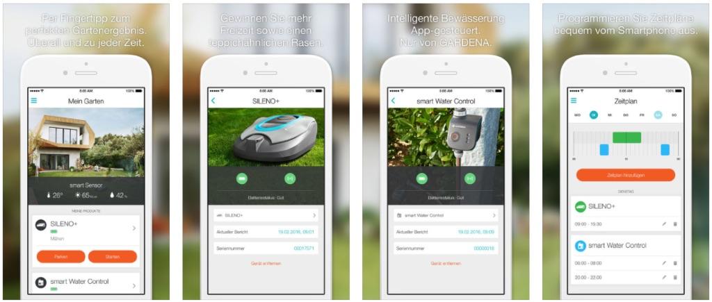 gardena_smart_system_app