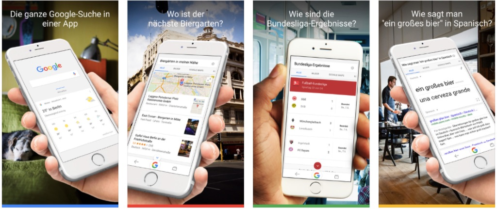 google_suche_app