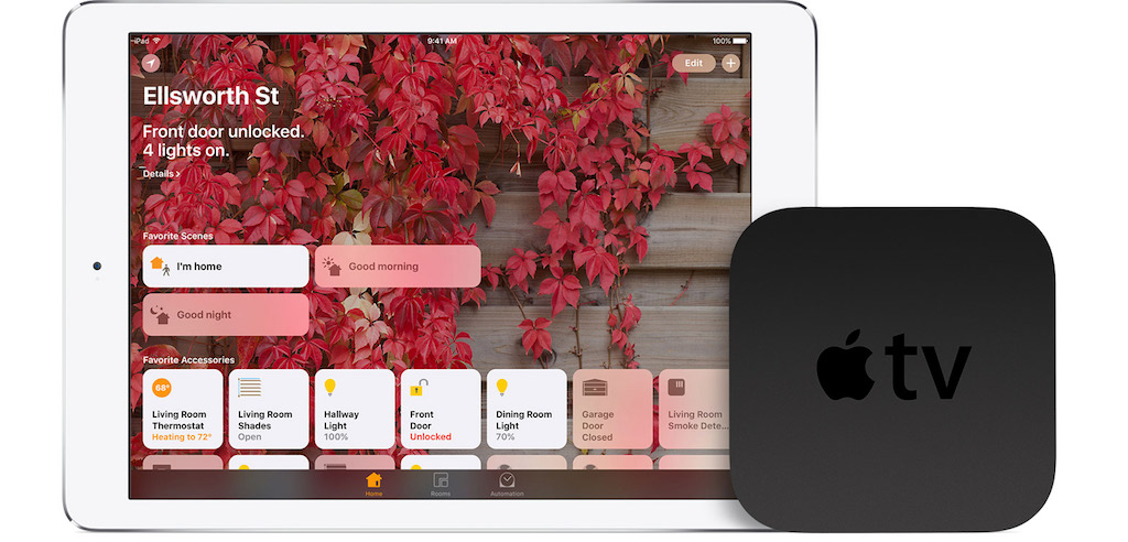 homekit_remote