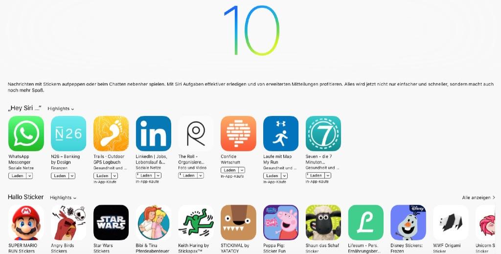 ios10_apps
