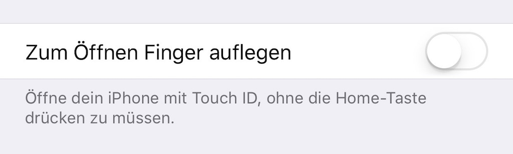 ios10_finger_oeffnen