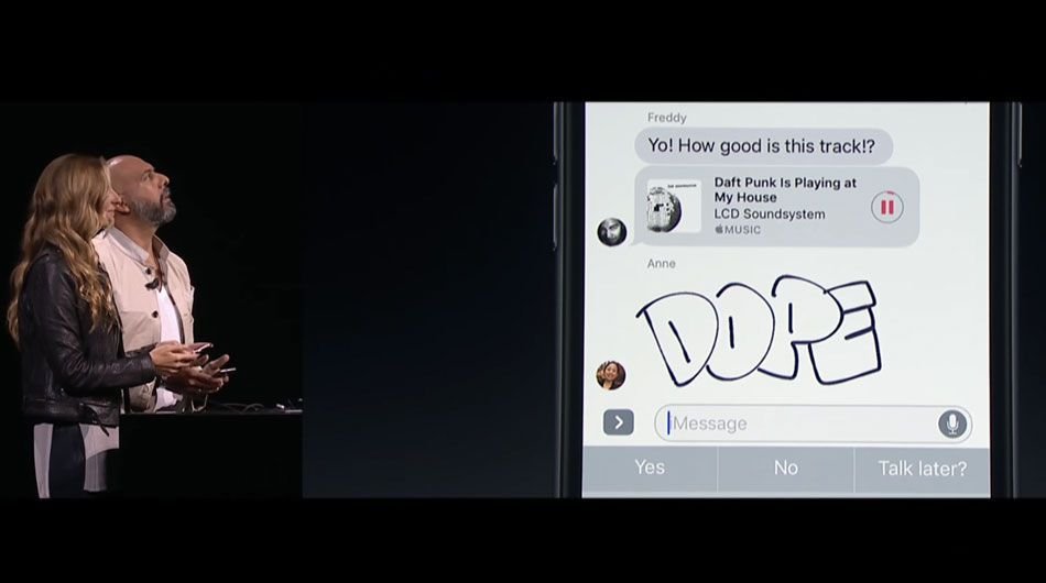 ios10_imessage_demo