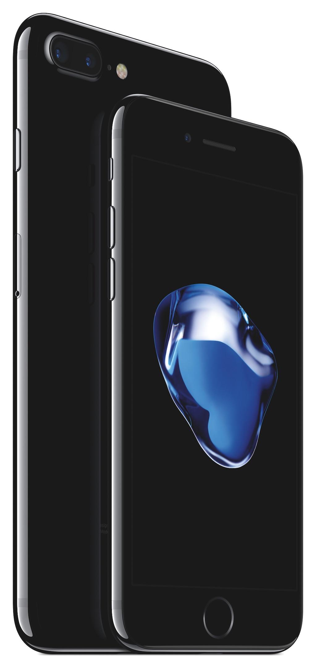 Iphone 7 Bei O2 Finanzieren Macerkopf