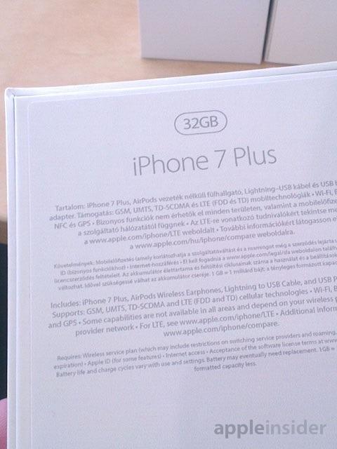 iphone7_airpods_verpckung1