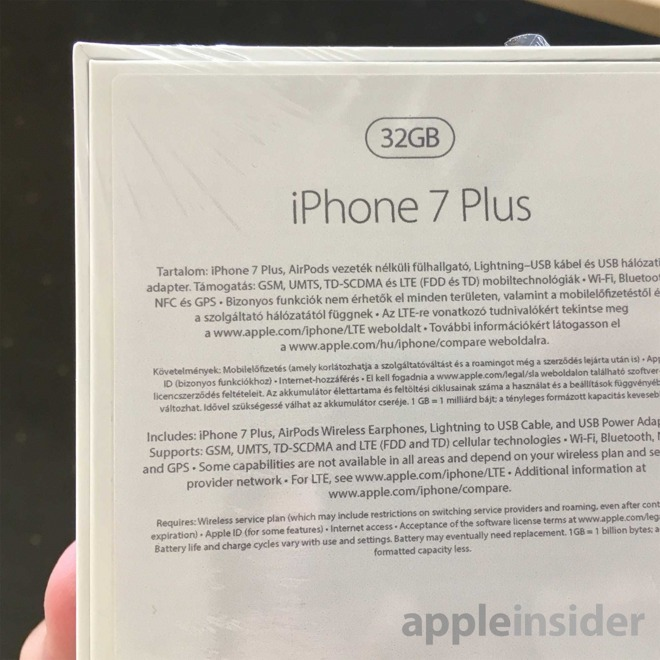 iphone7_airpods_verpckung2