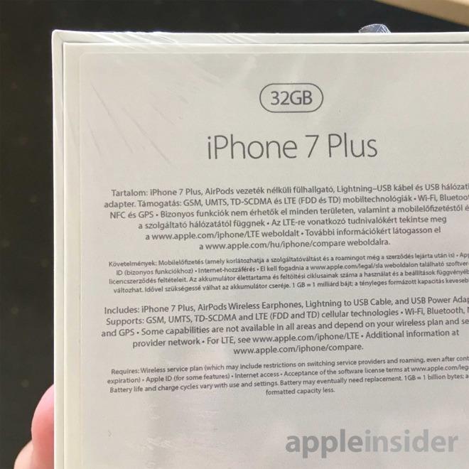 iphone7_airpods_verpckung2