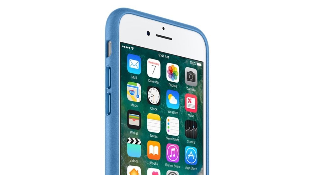 iphone7_case_metall