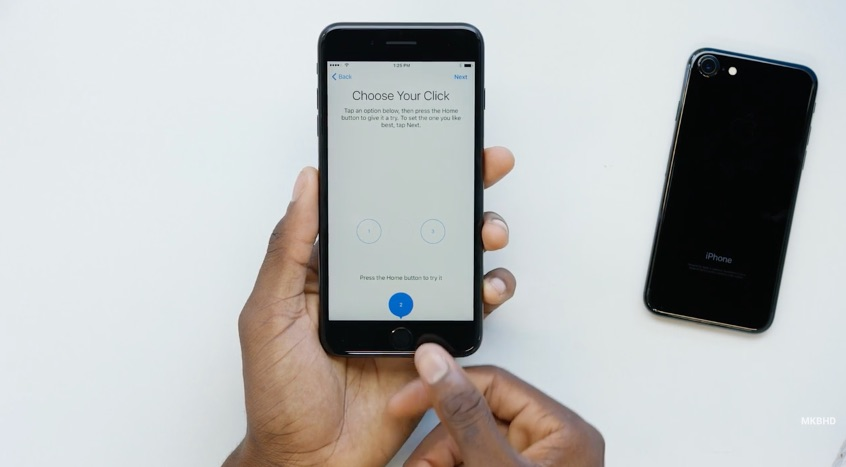 iphone7_choose_klick