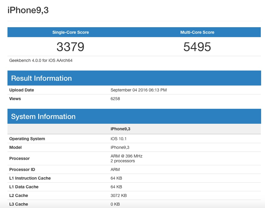 iphone7_geekbench_leak