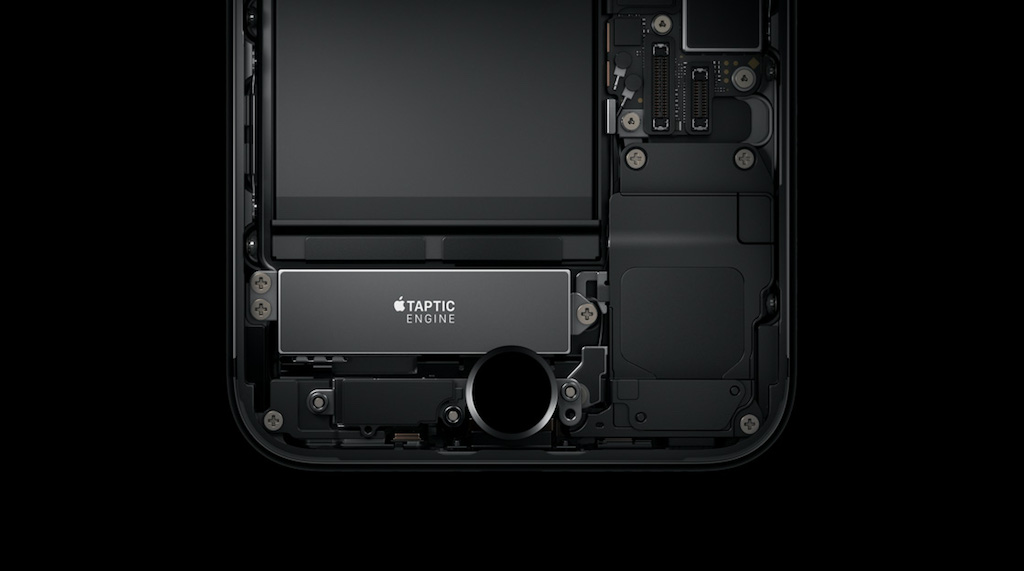 iphone 7 neuer homebutton ben tigt hautkontakt macerkopf. Black Bedroom Furniture Sets. Home Design Ideas