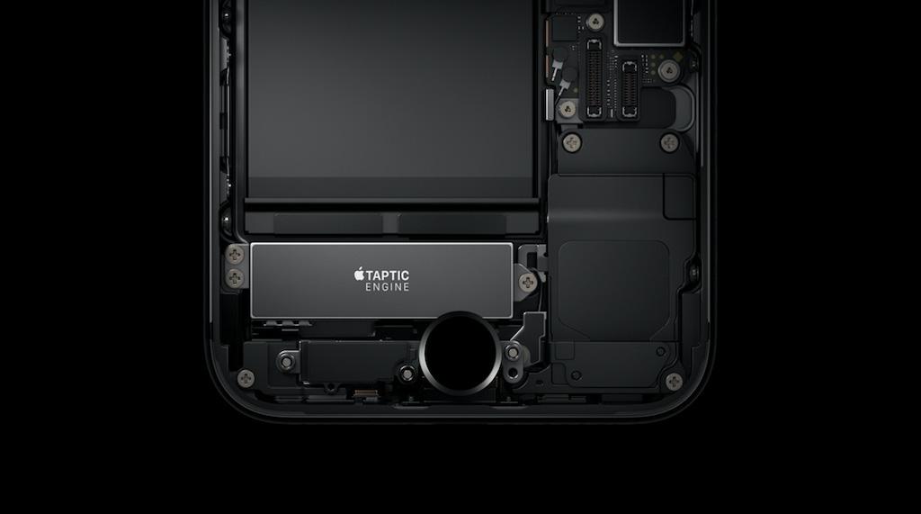 iphone7_homebutton_taptic_engine