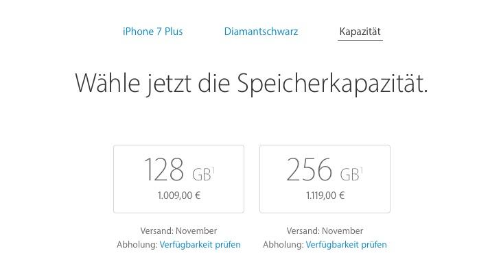 iphone7_lieferzeit