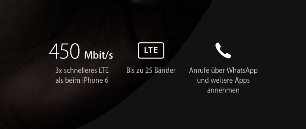 iphone7_lte