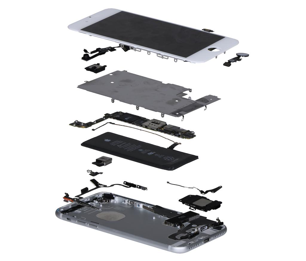iphone7_materialkosten