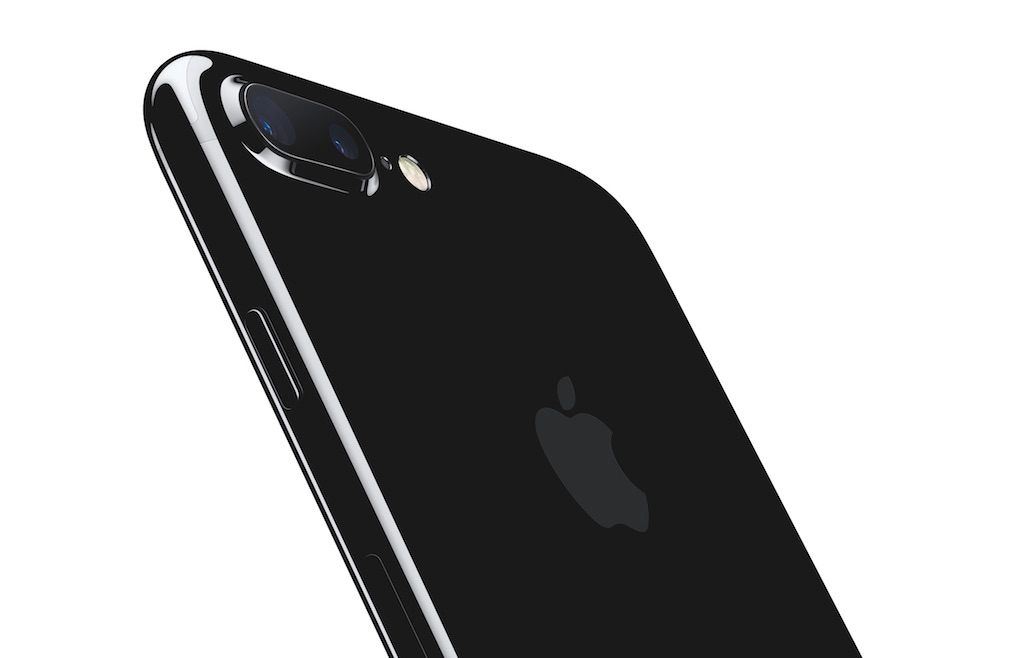 iphone 7 jet black kaufen