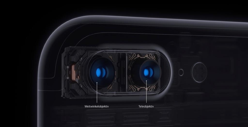 iphone7_plus_dual_kamera