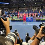 2016 US Open