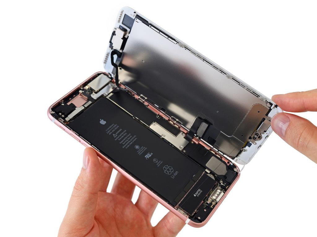 iphone7_plus_ifixit_4