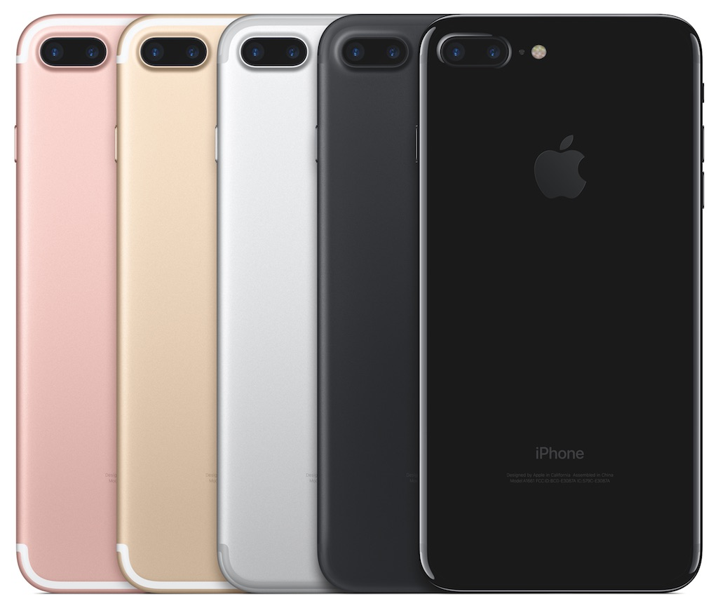 iphone7_plus_lineup