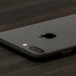 iphone7_render_black_2