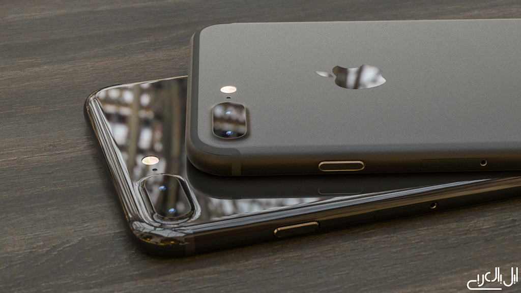 iphone7_render_black_4