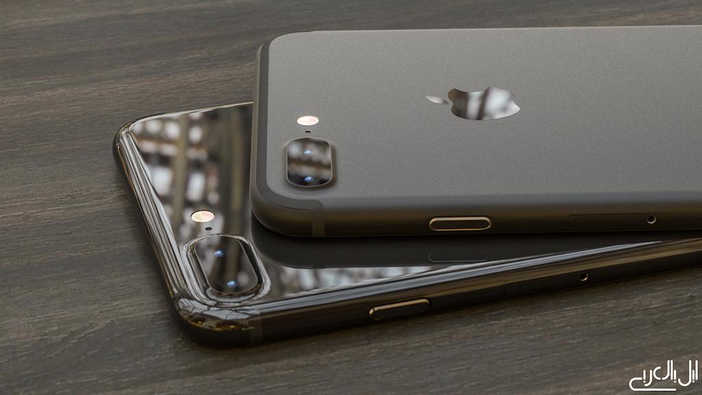 iphone7_render_black_4