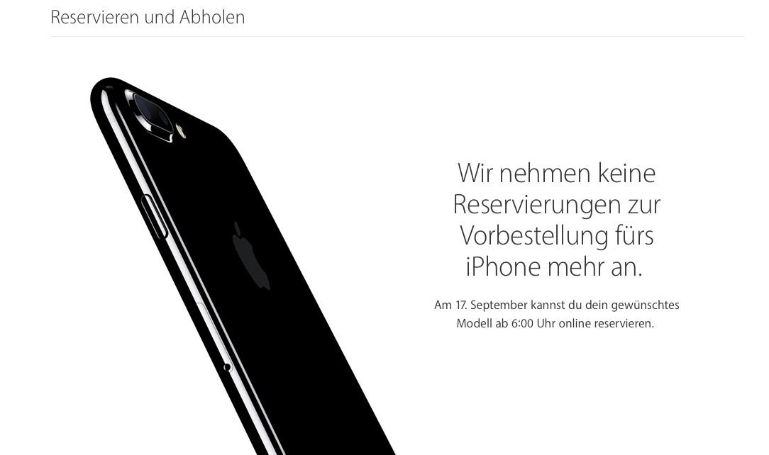 iphone7_reservierung_gestoppt