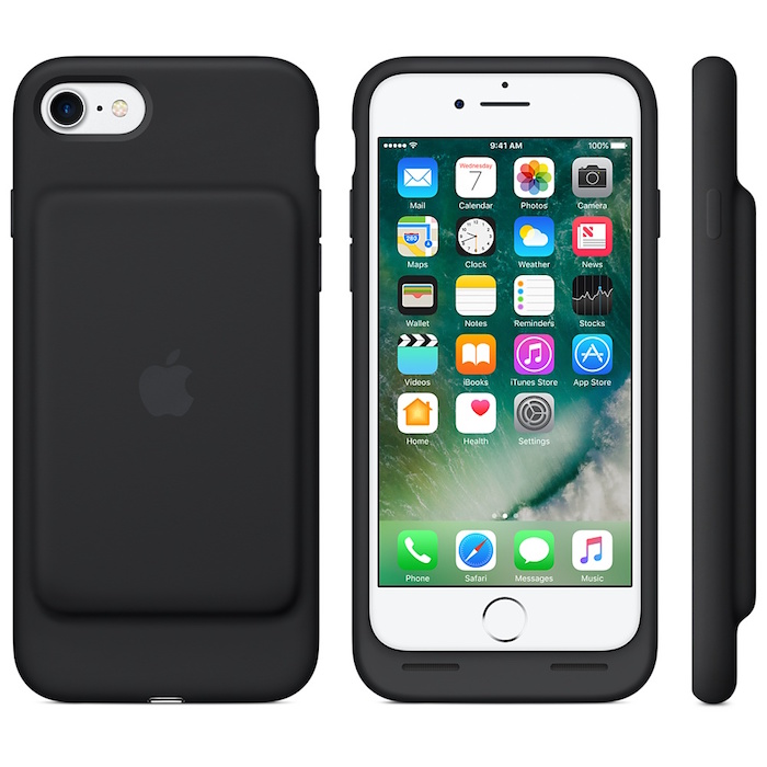iphone7_smart_battery_case