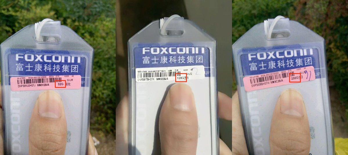 iphone7_speicher_foxconn