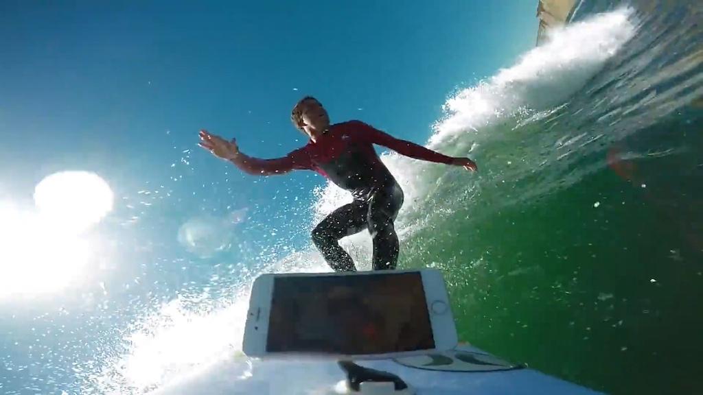 iphone7_surf