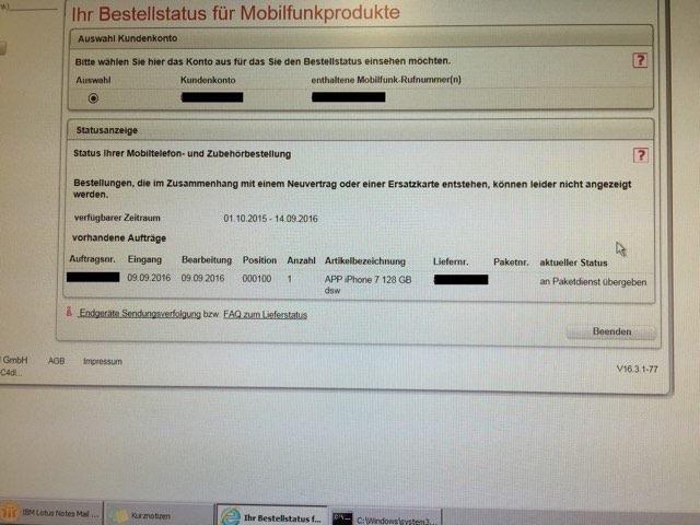 iphone7_telekom_versand