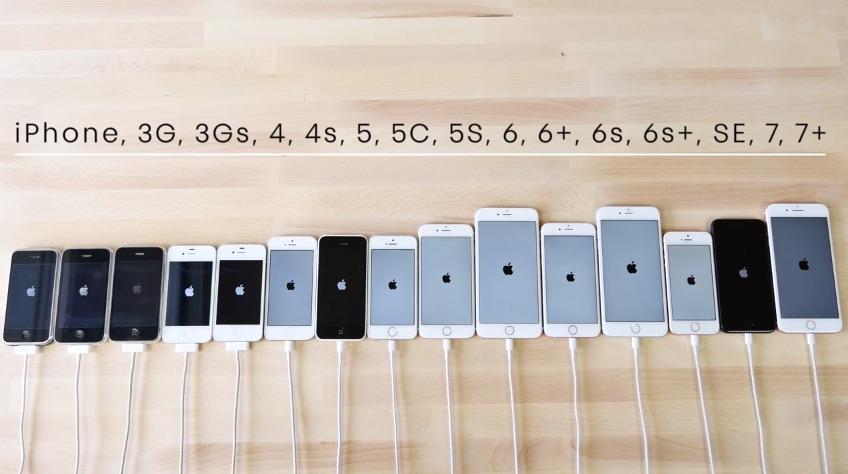 iphone7_vs_alle_iphones