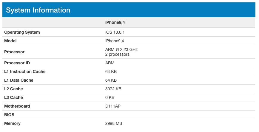 iphone7plus_geekbench