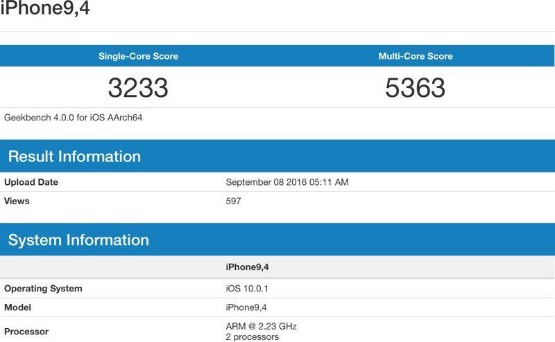 iphone7plusbenchmark-800x494