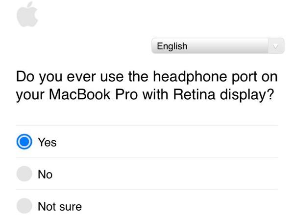 macbook_pro_umfrage