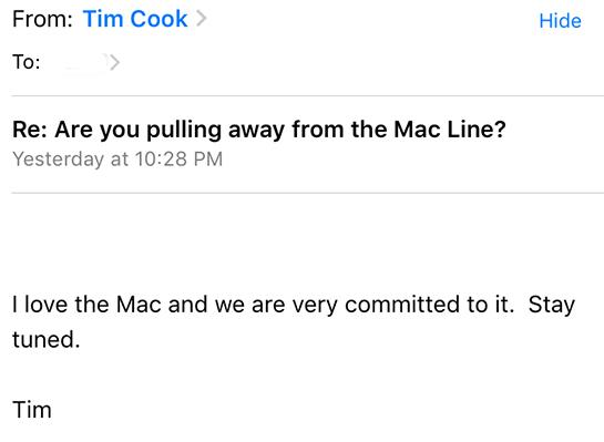 mail_cook_mac