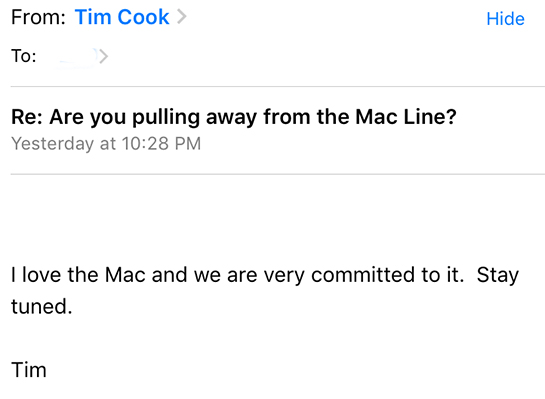 mail_cook_mac