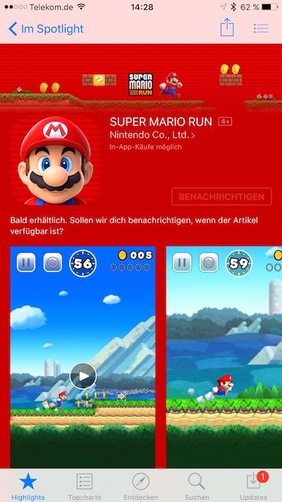 mario_run_benachrichtigen
