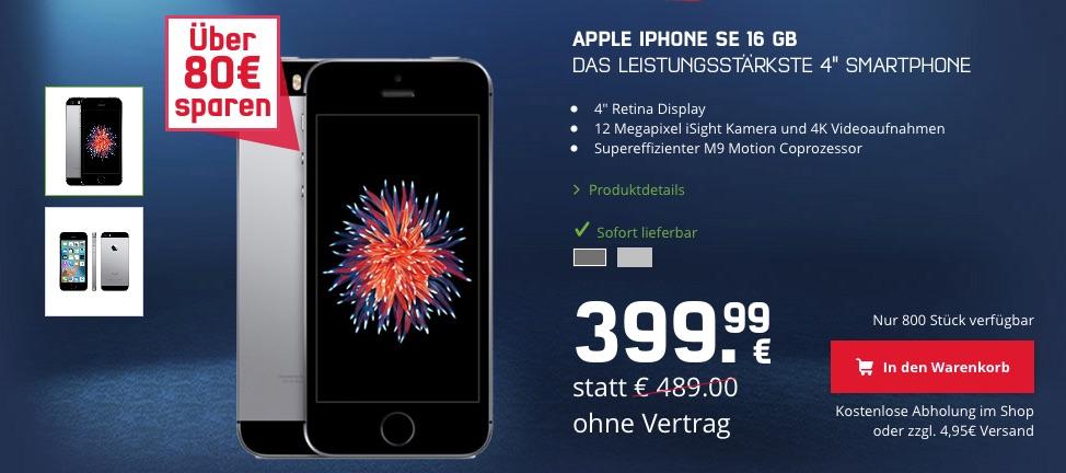 mobilcom110916