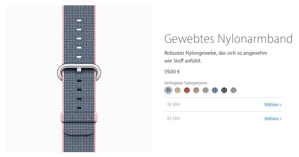 nylon_neu_store