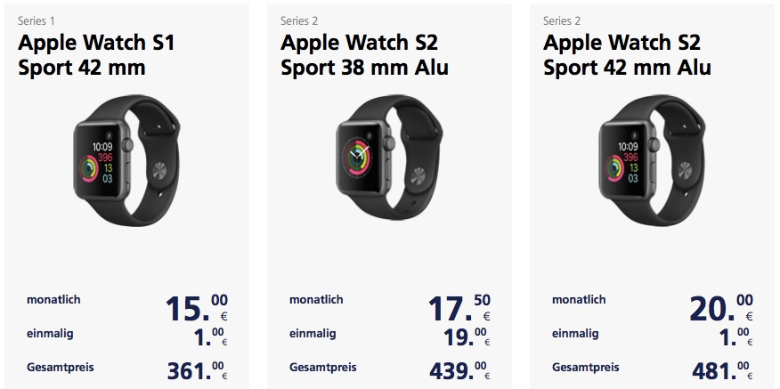 o2_apple_watch_finanzieren