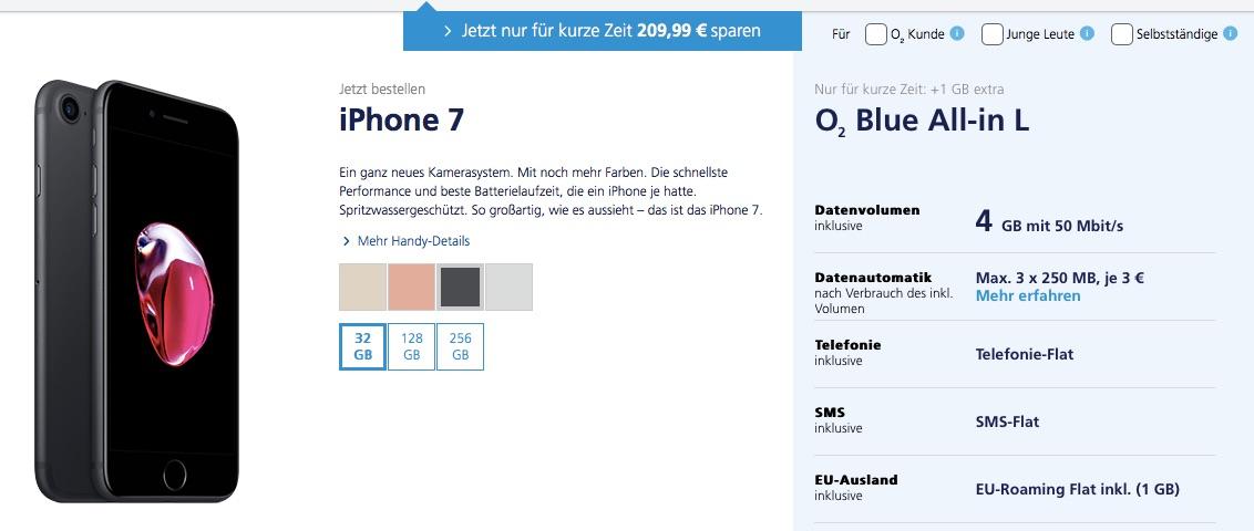 o2_iphone7_210_sparen