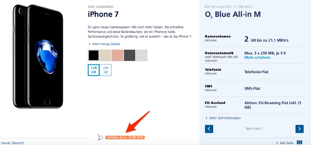 o2_iphone7_lieferbar