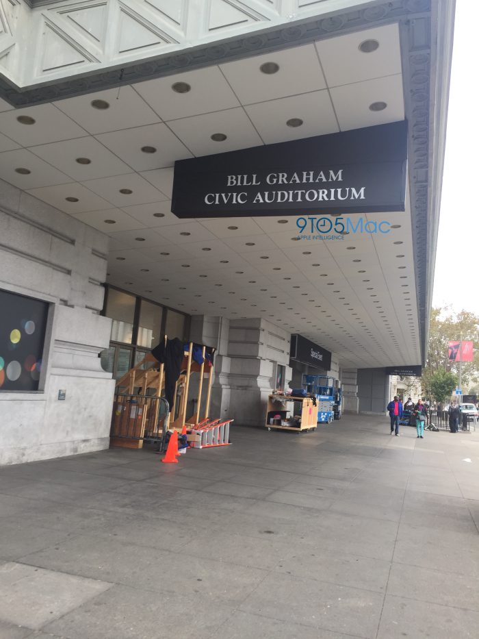 sept16_keynote_bill_graham1