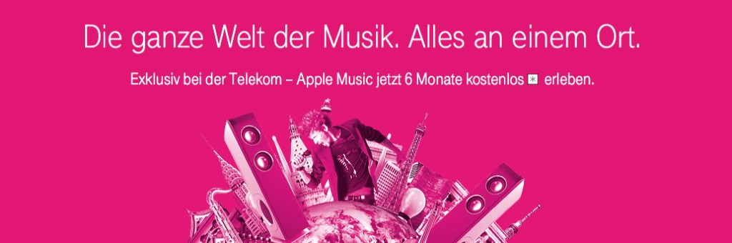 telekom_apple_music