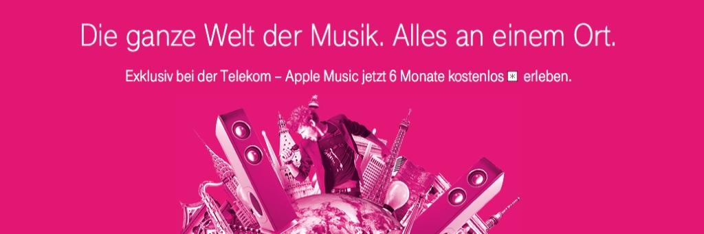 telekom_apple_music