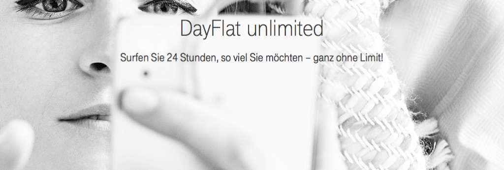 telekom_dayflat_unlimited