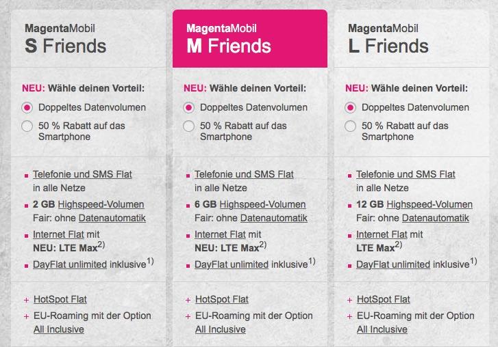 telekom_friends_iphone7