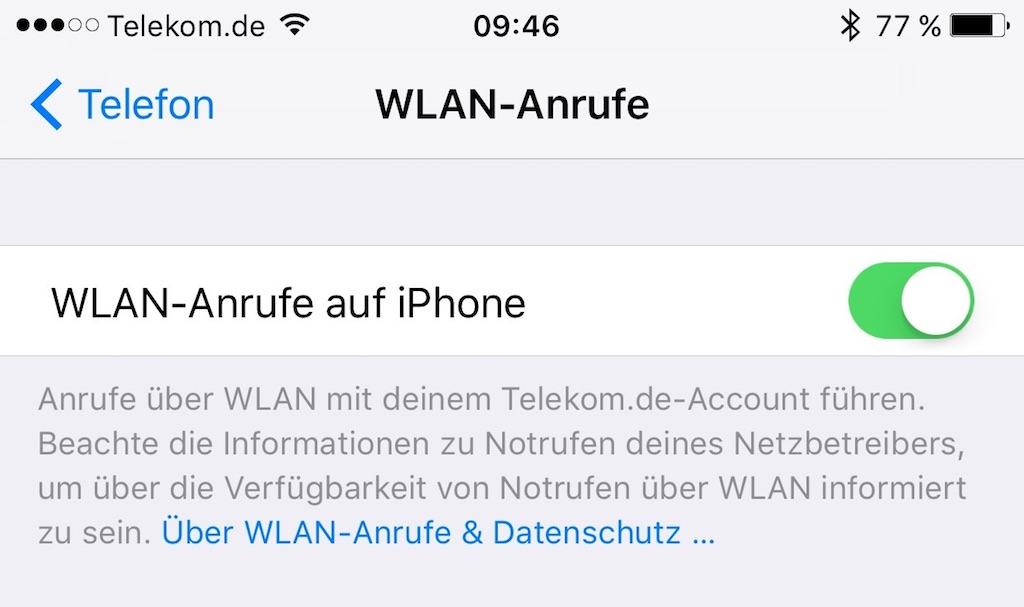telekom_wlan_anrufe
