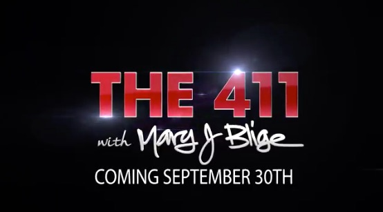 the_411_mary_j_blige